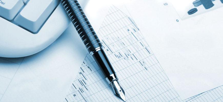 Báo cáo tài chính Quý I năm 2016