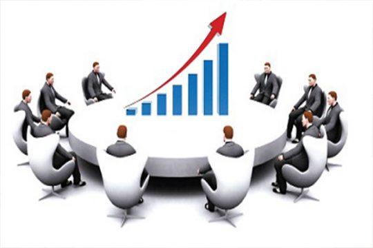Gia hạn thời gian họp Đại hội đồng cổ đông thường niên EVNI năm 2018.