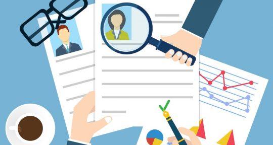 CBTT chốt danh sách cổ đông để thực hiện lấy ý kiến bằng văn bản