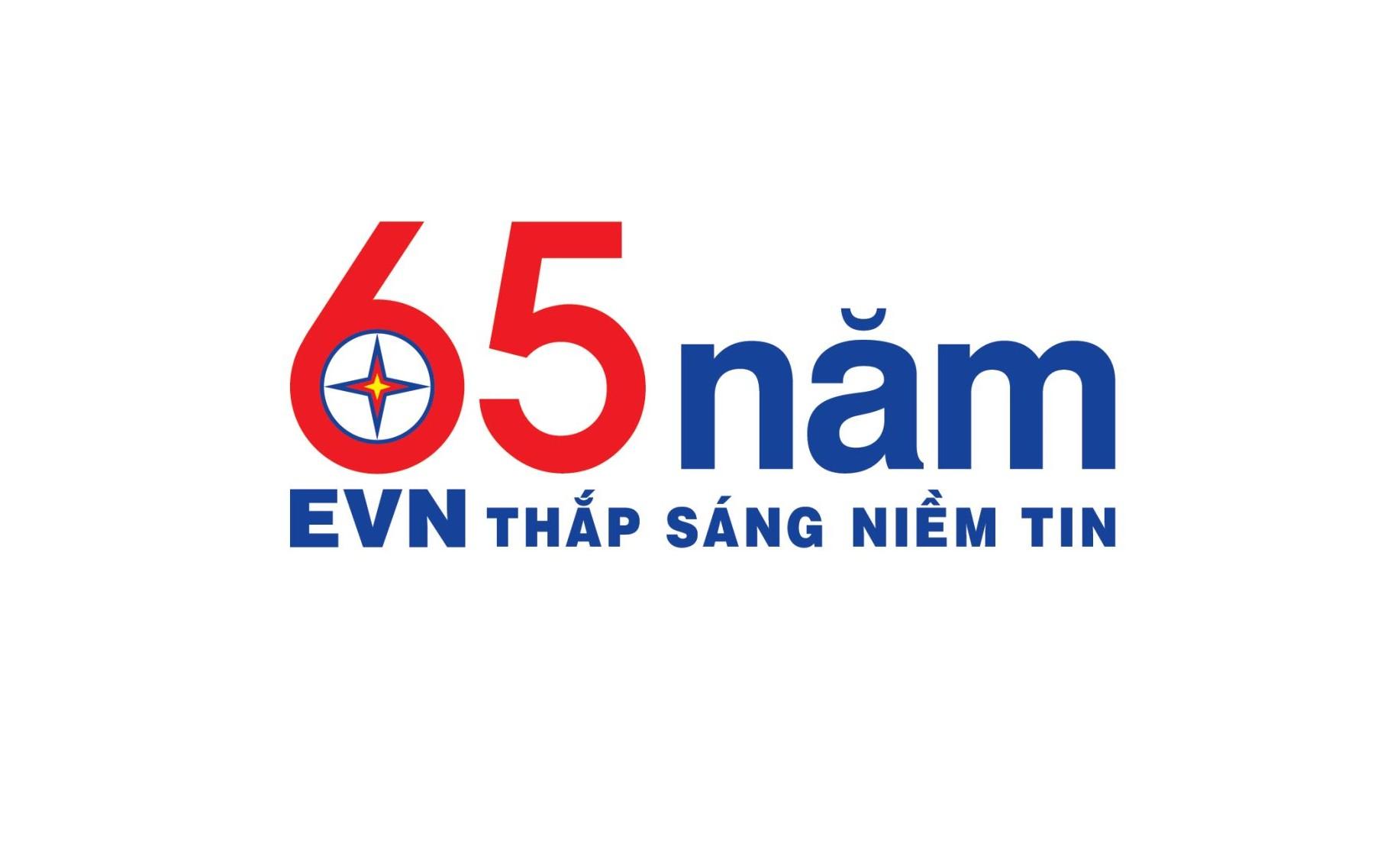 """EVN phát động cuộc thi """"Tìm hiểu 65 năm ngành Điện lực Việt Nam"""""""